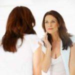 Почему чешется лицо - каковы причины зуда?
