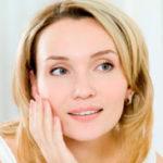 Как определить болезнь по лицу и цвету кожи